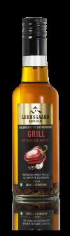Lehnsgaard_grill