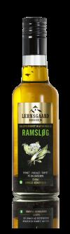 Lehnsgaard Ramsløgsolie